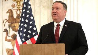 Το Ιράν προκαλεί περισσότερη «αποσταθεροποίηση» από τη Βόρεια Κορέα