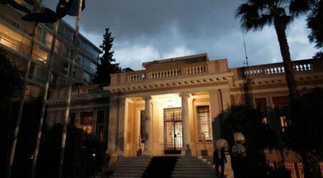 Τα βρήκαν κυβέρνηση και τράπεζες για τον νέο νόμο Κατσέλη
