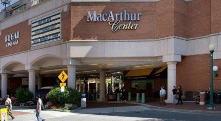 ΗΠΑ: Πυροβολισμοί μετά από καβγά σε εμπορικό κέντρο