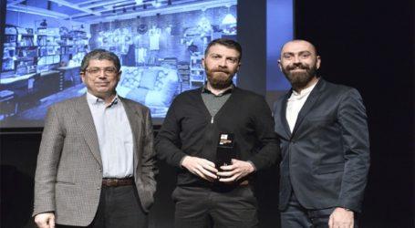 Σημαντική διάκριση για την ΙΚΕΑ στα Commercial Interiors Awards 2019