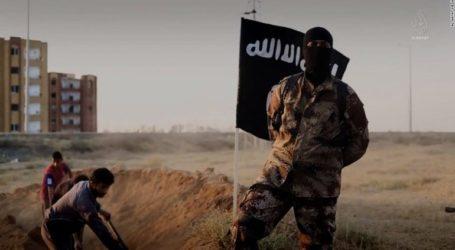 Είναι πολύ νωρίς για να γίνεται λόγος περί νίκης επί του ISIS, προειδοποιεί αμερικανός στρατηγός