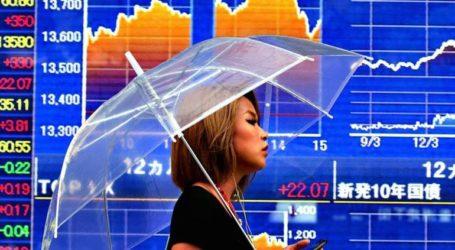 Πτώση στις συναλλαγές στο Χρηματιστήριο