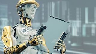 Ανώτατοι αξιωματικοί στη Γερμανία εισηγούνται ταχύτερη υιοθέτηση της Τεχνητής Νοημοσύνης