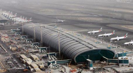 Καθυστερήσεις στο αεροδρόμιο λόγω ύποπτης δραστηριότητας drone