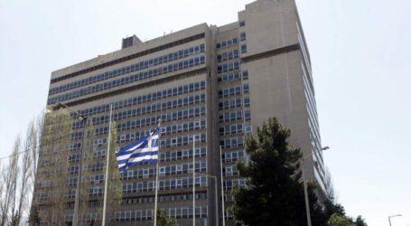 Aπαραίτητη η γνώση της «Μακεδονικής» γλώσσας