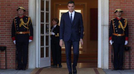 Εκλογές στις 28 Απριλίου στην Ισπανία