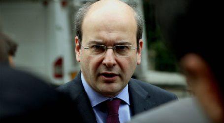 Η συμφωνία της κυβέρνησης με τις τράπεζες οδηγεί σε συρρίκνωση της προστασίας της πρώτης κατοικίας
