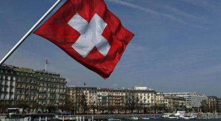 Αύξηση παρουσιάζει η μετανάστευση στην Ελβετία