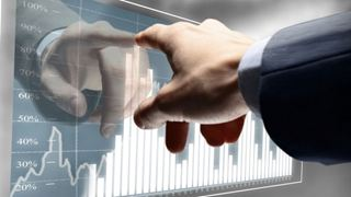 Σε τροχιά ανάκαμψης η επιχειρηματική δραστηριότητα στην Ελλάδα