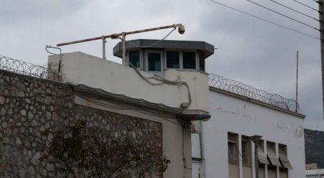 Δρακόντεια μέτρα ασφαλείας στη δίκη Ζαφειρόπουλου