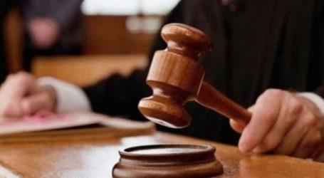 Ποινική δίωξη εναντίον εννέα προσώπων για τον αγώνα ΟΦΗ – Αιγινιακός