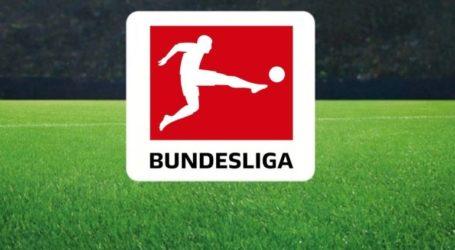 Ανάπτυξη και έσοδα ρεκόρ για την Bundesliga