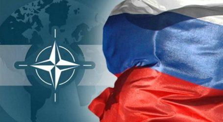 Δεν υπήρξε προσέγγιση ΝΑΤΟ–Ρωσίας όσον αφορά την Συνθήκη INF