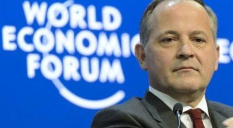 Πιθανή η χορήγηση νέων μακροπρόθεσμων δανείων στις τράπεζες, δήλωσε ο Μπενουά Κερέ