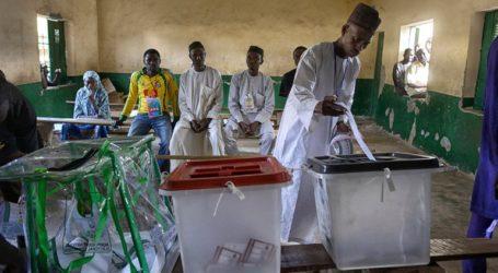 Αναβλήθηκαν για τις 23 Φεβρουαρίου οι προεδρικές εκλογές