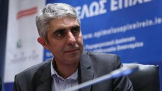 Σύντομα θα νιώσουμε και στο οικονομικό πεδίο εξελίξεις στις διμερείς σχέσεις με τη Βόρεια Μακεδονία