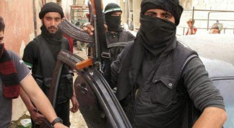 Επτά τζιχαντιστές σκοτώθηκαν και 15 στρατιωτικοί σκοτώθηκαν ή τραυματίσθηκαν στο Βόρειο Σινά