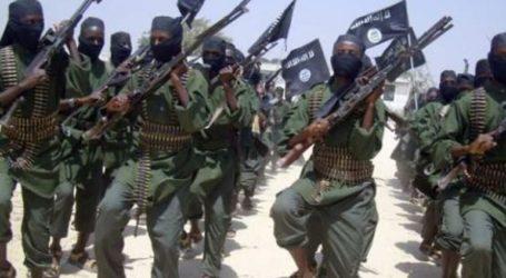 Η νίκη επί του ISIS θα ανακοινωθεί σύντομα