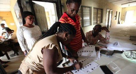 Αναβλήθηκαν οι προεδρικές εκλογές στη Νιγηρία