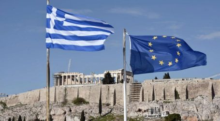 Deutsche Welle: «Ελλάδα: Καλωσορίσατε επενδύσεις»