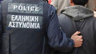 Συνελήφθη στην Πάτρα 36χρονος αλλοδαπός για την υπόθεση «Web of Drugs» της Ρόδου