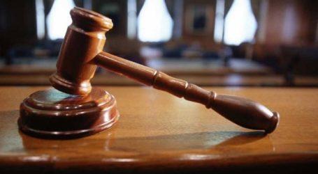 Μειωμένη ποινή για άνδρα που είπε ψέματα ότι σκότωσε πέντε ανθρώπους