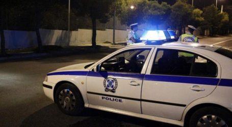 Νεκρός 45χρονος μετά από ξυλοδαρμό στον Άγιο Αθανάσιο Θεσσαλονίκης