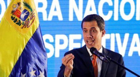 Βασικός μοχλός ανάπτυξης της Βενεζουέλας το πετρέλαιο