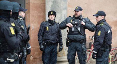 Έρευνες στη Δανία για τον εντοπισμό ενός καγκουρό