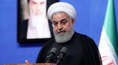 Η Τεχεράνη επιθυμεί να βελτιώσει τους δεσμούς με όλες τις χώρες στη Μέση Ανατολή