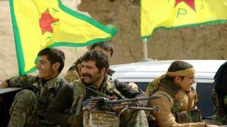 Η Μόσχα προωθεί συνομιλίες ανάμεσα στους Κούρδους και το συριακό καθεστώς