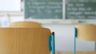 Η πρόταση της εισαγγελέως ανηλίκων για τον 12χρονο μαθητή στην Καλαμαριά