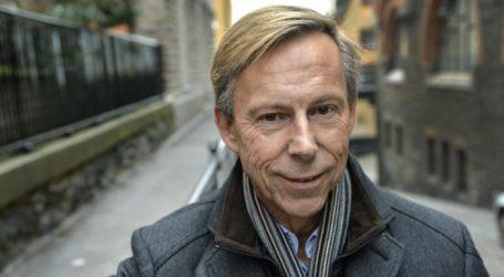Η Στοκχόλμη ανακαλεί τον πρεσβευτή της στη Γουατεμάλα