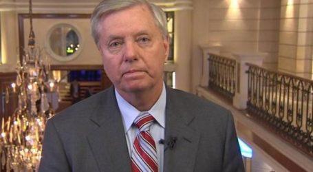 Γερουσιαστής δεσμεύεται ότι θα διενεργηθεί έρευνα για την απόπειρα «πραξικοπήματος» εναντίον του Τραμπ