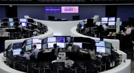 Ήπιες διακυμάνσεις στις ευρωαγορές – Μικρή άνοδος για το ευρώ