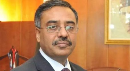 Το Ισλαμαμπάντ ανακαλεί για διαβουλεύσεις τον πρέσβη του στην Ινδία