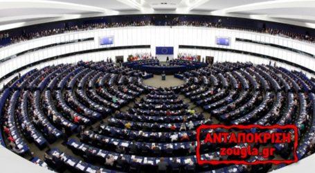 Κυριαρχία Χριστιανοδημοκρατών και Σοσιαλδημοκρατών στην νέα Ευρωβουλή