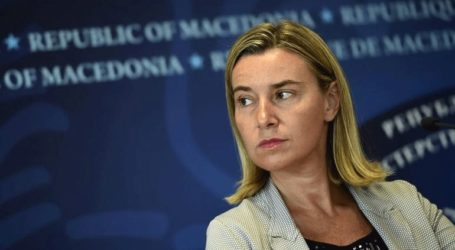 «Ικανοποίηση του Συμβουλίου Υπουργών της Ε.Ε. για τη θέση σε ισχύ της Συμφωνίας των Πρεσπών»