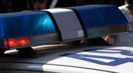 Με περισσότερα από 45 κιλά ναρκωτικών ουσιών συνελήφθησαν τρεις άνδρες στην Καλλιθέα