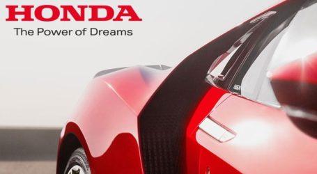 Η αυτοκινητοβιομηχανία Honda θα κλείσει το εργοστάσιό της στο Σουίντον μέχρι το 2022
