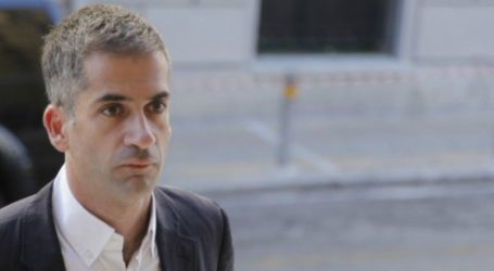 Οι υποψήφιοι δήμαρχοι της Αθήνας οφείλουν να ξεπερνούν ιδεολογικές και κομματικές γραμμές