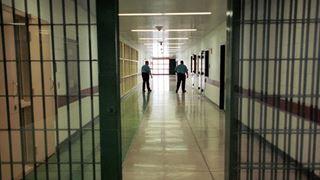 Νέα εγκληματική οργάνωση εντοπίστηκε να δρα στις φυλακές