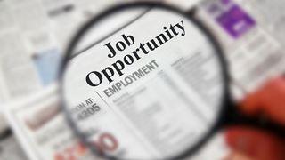 Σε υψηλό 17 ετών το θετικό ισοζύγιο προσλήψεων-απολύσεων