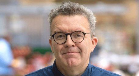 Με νέες παραιτήσεις βουλευτών προειδοποιεί τον Κόρμπιν ο Τομ Γουότσον