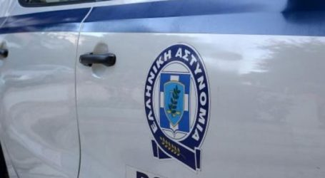 Συνελήφθησαν δύο άνδρες οι οποίοι μετέφεραν περίπου 33 κιλά κάνναβης