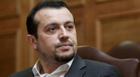 «Δεν υπάρχει καμία αμφιβολία ότι η Ελλάδα θα τηρήσει απολύτως τη Συμφωνία των Πρεσπών»