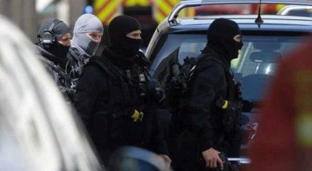 Μασσαλία: Επίθεση με μαχαίρι κατά περαστικών