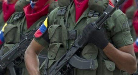 Ο στρατός σε επαγρύπνηση για την αποτροπή παραβιάσεων των συνόρων