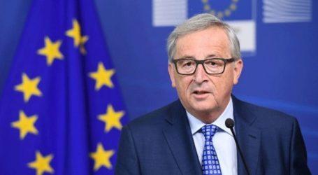 «Κανένα κράτος-μέλος δεν θα εμποδίσει μια παράταση του Brexit»