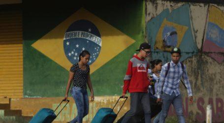 To Σάββατο «σε συντονισμό με τις ΗΠΑ» η ανθρωπιστική βοήθεια στη Βενεζουέλα
